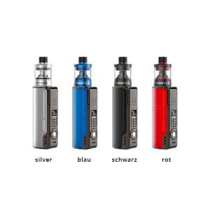 Uwell Whirl 2 Kit Farbauswahl